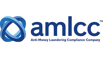 Anti-Money Laundering Compliance Company