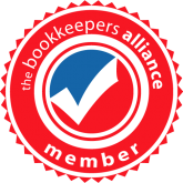 Book Keepers Alliance - The Right Choice for Bookkeepers